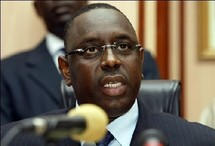 Economies budgtaires : Macky Sall va supprimer 45 directions et agences