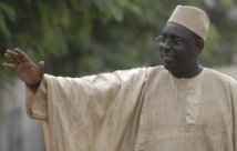 Le Prsident Macky Sall : Du Yoonu Yokkut au Yoonu Yakkat !