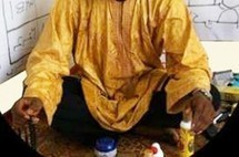 Serigne Alioune Dram  borom niaari Djinn yi  :  Selb Ndom et sa clique ont caus beaucoup de tort aux tudiants de lUcad 