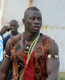 Les mesures prises contre Boy Niang 2 : Tout est  ltat provisoire