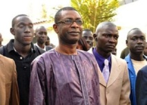 Lettre ouverte  Monsieur le Ministre Youssou Ndour : Partez alors quil est temps