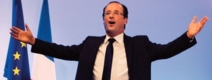 Fils cach, compagne non divorce... Ces rumeurs sur Franois Hollande qui prolifrent sur Internet