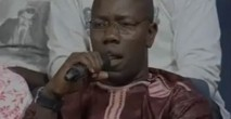 ECOUTEZ. Revue de presse du 23 aout 2012 (Wolof) par Ahmed Aidara