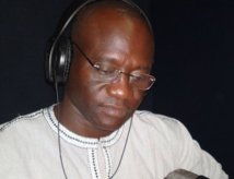 ECOUTEZ. Revue de presse du 25 aout 2012 (Wolof) par Mamadou Ndiaye &quot;Doss&quot;