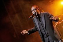 ECOUTEZ. Omar Pne convainc Youssou Ndour de chanter pour les victimes des inondations