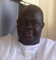 ECOUTEZ. Revue de presse du 08 septembre 2012 (Wolof) par Assane Guye