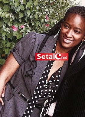 Exclusif! Voici la fille qui accuse Cheikh Yrim Seck de viol