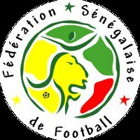 Eliminatoires de la CAN juniors : Bénin bat Sénégal (3-1)
