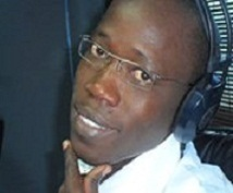 ECOUTEZ. Revue de presse du 29 septembre 2012 (Wolof) par Ahmed Aidara