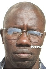ECOUTEZ Revue de presse du 17 octobre 2012 (Wolof) par Ahmed Aidara