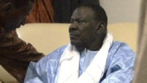 Cheikh Bthio Thioune incapable de marcher, selon son avocat