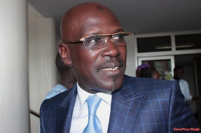 rapport-cour-des-comptes-seydou-gueye-blanchit-idy