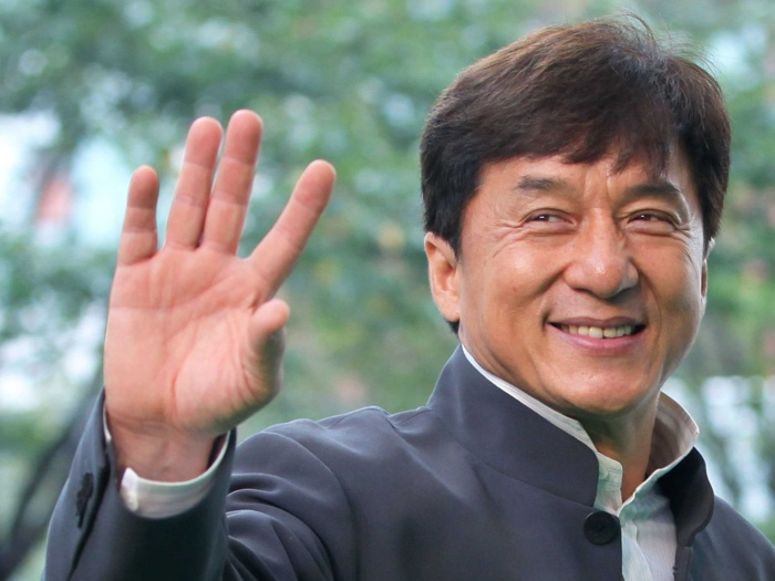 %name jackie chan   biographie