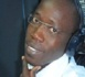 ECOUTEZ. Revue de presse du 17 mai 2013 (Wolof) par Mamadou Mouhamed Ndiaye