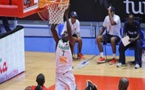"Afrobasket - Mohamed Diop: ""On croit à 100% à la qualification"