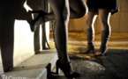 Prostitution clandestine : Les chinoises relaxées