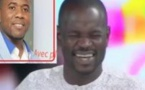 Quand Pape Cheikh Diallo raille Bougane Gueye Dany