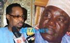 Colonel Malick Ciss et Ahmed Khalifa Niasse : Deux thurifraires de Wade qui ont disparu de la circulation