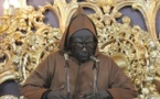 Serigne Cheikh Tidiane Sy, nouveau khalife : Gardien des lieux saints