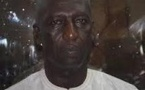 Cheikh Mback Sakho, prsident du Rseau Dolel Yaakaar reoit le maire de Conca Promouvoir le dveloppement  la base