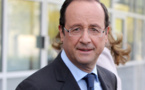 Monsieur Franois Hollande destabilise les ennemis du Maroc !