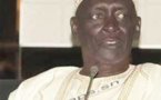 Mbaye Gana Kb tait une figure emblmatique de lhumanisme, dit Macky Sall