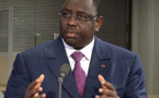 Touba : Comment Macky Sall a touff la marche ?