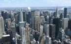 Biens immobiliers de lEtat  New York : Toute la vrit  sur cette affaire pleine de confusion !