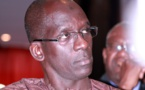 AMS : Le maire de Yoff, Abdoulaye Diouf Sarr  candidat!