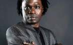 ²Baaba Maal explique les motivations de son dernier album