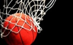 Basketball – L'Us Ouakam remporte la Coupe Saint – Michel