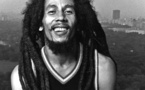 [HOMMAGE] IL Y A 35 ANS, BOB MARLEY NOUS QUITTAIT