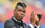SÉANCE DE RATTRAPAGE : LE REAL MADRID CIBLE PAUL POGBA