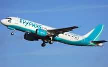 La compagnie saoudienne flynas commande 80 Airbus A320neo