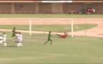 Suivez le résumé du match Sénégal Vs Niger 2-1