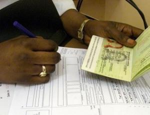 COUP DE GUEULE........OBTENTION DE VISAS À L'AMBASSADE DE FRANCE : l'arnaque institutionnalisée…