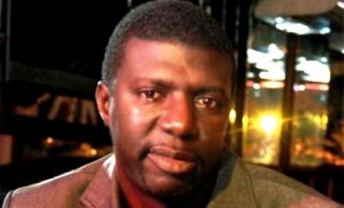 Fallou Dieng : « On doit laisser Macky faire deux mandats»