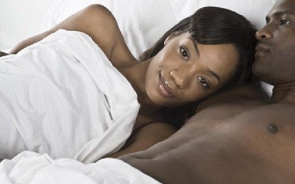 Pourquoi les femmes trompent-elles leurs maris?