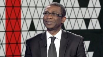 Youssou Ndour au commissariat central