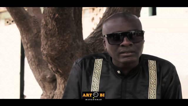 """Décès d'Abdoulaye Mbaye: """" la corde vocale se casse !"""