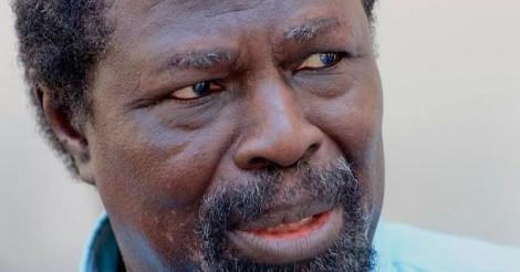 Perspective de sortie de crise en Gambie : Jammeh a-t-il été inspiré par Kabila ? (par Ibrahima SENE)