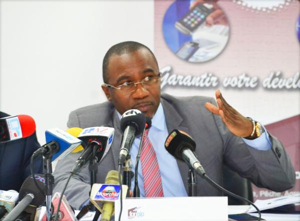 Le FONGIP veut se muer en un établissement financier (DG)