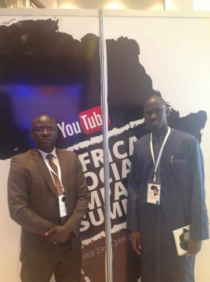 Timbuktu Institute invité au Sommet de Nairobi sur