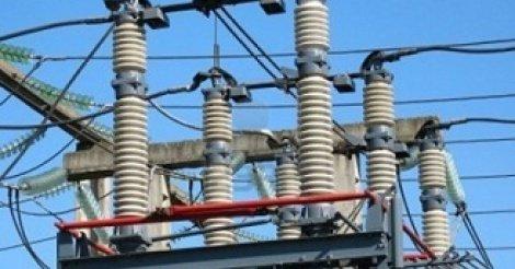 Maîtrise de l'énergie : 500 millions économisés par l'Etat grâce à l'AEME