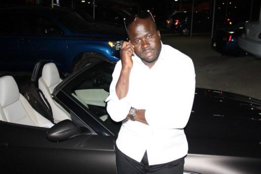 Comment Daouda Mbow, patron de la NVA, est tombé …Ce qui n'a pas été dit sur cette affaire révélée en