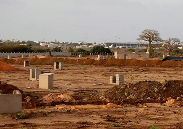 Bradage foncier : Les Marocains s'offrent 10 000 hectares dans le Fouta