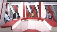 Li Ci Penc Mi du 18 mai 2017 – Thème: La problématique du foncier au Sénégal