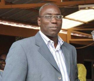 Tennis : Issa Mboup réélu à la tête de la fédération