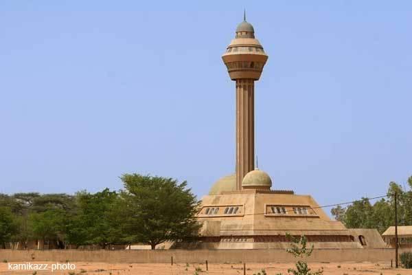Contestation autour de l'ouverture de la Grande mosquée de Sendou : Intifada en lieu et place de la prière de Vendredi
