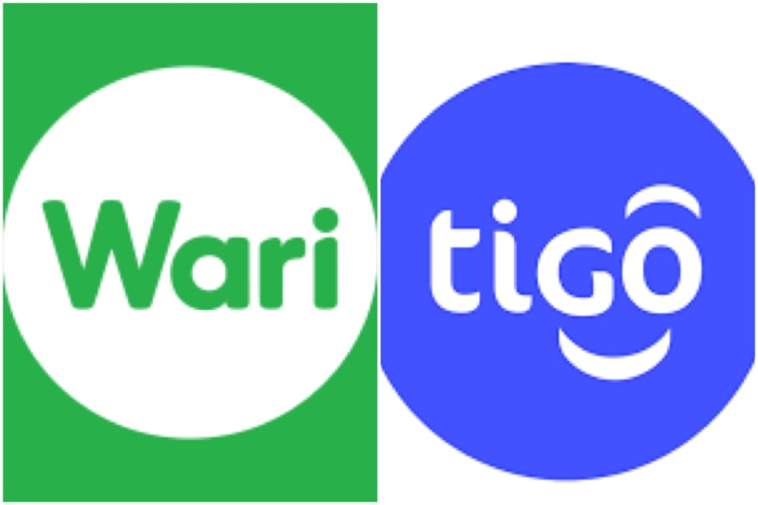 Affaire Tigo : Les co-fondateurs se prononcent et avertissent